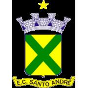 Esporte Clube Santo André (SP) U19