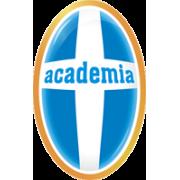 Academia Chisinau