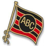 Adlershofer BC 08