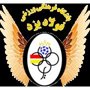 Foolad Yazd