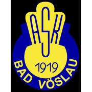 ASK Bad Vöslau
