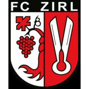 FC Zirl - Vereinsprofil | Transfermarkt