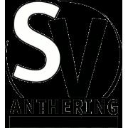 Wo Salzburger am liebsten Dating-Apps nutzen - SALZBURG24