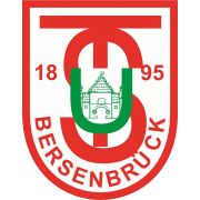 TuS Bersenbrück