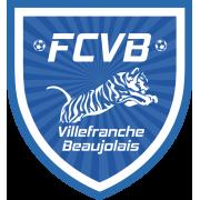 FC Villefranche-Beaujolais