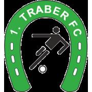 1. Traber FC