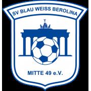 BW Berolina Mitte
