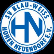 BW Hohen Neuendorf