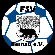 FSV Bernau
