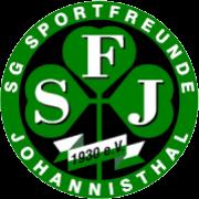 Sportfreunde Johannisthal