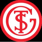 TSG Concordia Schönkirchen