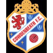 Cowdenbeath FC U20