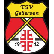 TSV Gellersen