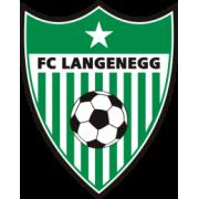 FC Langenegg