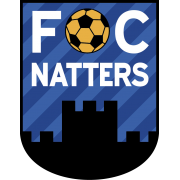 FC Natters - Club profile | Transfermarkt