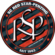 SC Red Star Penzing