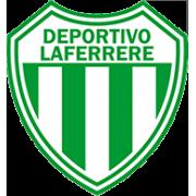CSC Deportivo Laferrere
