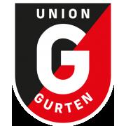 Union Gurten
