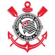 Corinthians Sao Paulo Vereinsprofil Transfermarkt