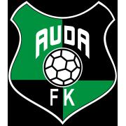 Auda Kekava U19