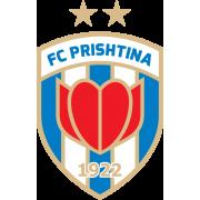 FC Prishtina U19