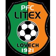 PFC Litex Lovech II