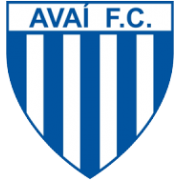 Avaí FC (SC)