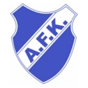 Alleröd FK