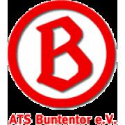 ATS Buntentor Bremen