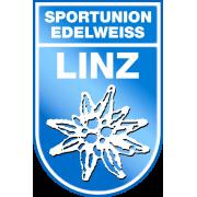 Union Edelweiß Linz