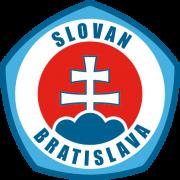 Slovan Bratislava U21