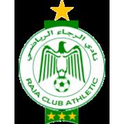Raja Club Athletic Casablanca