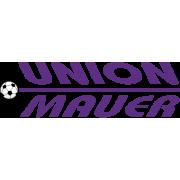 Union Mauer