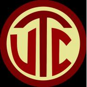 Club Universidad Técnica de Cajamarca