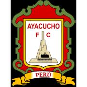 Ayacucho FC
