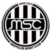 MSC Meppel