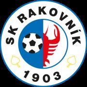 SK Rakovnik