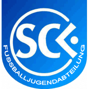 SC Käfertal