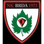 NK Brda