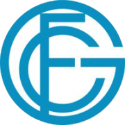FC Grenchen 15