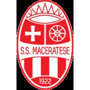 SS Maceratese 1922