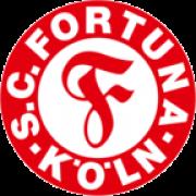 SC Fortuna Köln U23