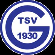 TSV Glinde
