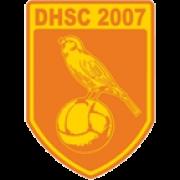 USV Holland