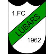 1.FC Lübars