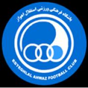 Esteghlal Ahvaz