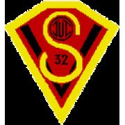 Someron Voima - Club profile | Transfermarkt
