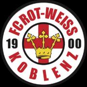 FC Rot-Weiß Koblenz