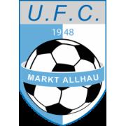 UFC Markt Allhau