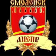 Dnepr Smolensk